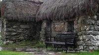 File:Culloden Battlefield Scotland.webm