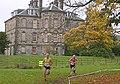 Cumbernauld House - geograph.org.uk - 68901.jpg