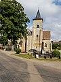 Cuncy église.jpg