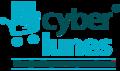 Cyber lunes logo landing 070617.webp