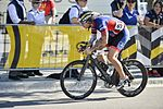 Cycling Finals, 2016 Invictus Games 160509-F-WU507-016.jpg