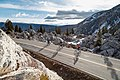 Cycling in Yellowstone National Park (39d83280-a4d0-44f8-9504-0ba6333dd955).jpg