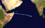 Cyclone 03A 1997 track.png