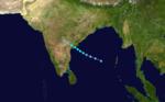 Cyclone 04B 1987 track.png