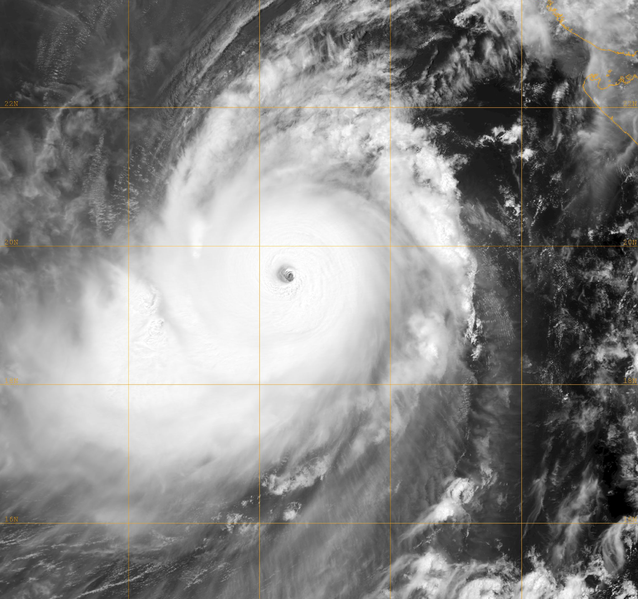 File:Cyclone Gonu.PNG