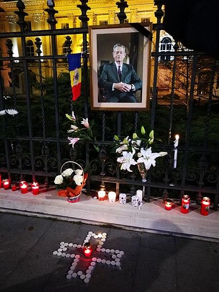 File:Cypher King Michael I Romania death.jpg