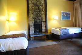 Cypress-building-guest-room-at-Asilomar-grounds-CA.jpg