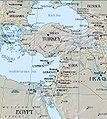 Cyprus geostrategic map.jpg