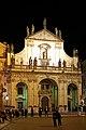 Czech-03703 - St. Salvator Church (32203327643).jpg