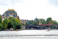 Czech-03949 - Legion Bridge (32895151011).jpg