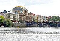 Czech-03961 - Rudolfinum (32639458840).jpg