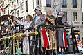 Día de América en Asturias-2015 24.jpg