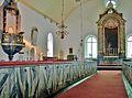 Döderhults kyrkas interiör 02.JPG