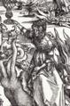 Dürer-Apokalypse Hure Babylon.png