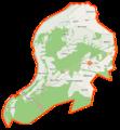 Dąbrowa Chełmińska (gmina) location map.png