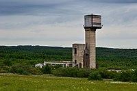 Důl Měděnec 2012-06-10.jpg