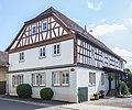 D-6-74-153-22 Gasthaus (1).jpg