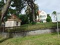 D-7-79-169-45 Kaisheim-Gunzenheim Villa ehem-Pumpenhaus.jpg