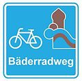 D-BW+BY - Schwäbischer Bäderradweg.jpg