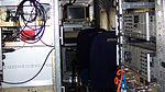 D-CFFU Interieur.jpg