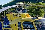 D-HIIX, AS350 B2 Ecureuil zu Schwéidsbeng-104.jpg