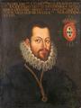 D. Luís de Lancastre, 2º Comendador-Mor de Aviz (séc. XVI-XVII).png