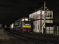 D182 Swanwick Junction.jpg