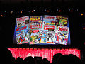 D23 Expo 2011 - Marvel panel - the Marvel Age! (6081397468).jpg