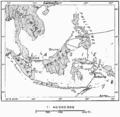D425- N° 384. Iles d'Indonésie. - liv3-ch13.png