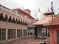 DASHNAM ASHRAM, HARIDWAR - panoramio - Vijay Bkn.jpg
