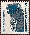 DBP 1990 1448-R.JPG