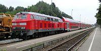 DB AG Baureihe 218 440-6 (3).jpg