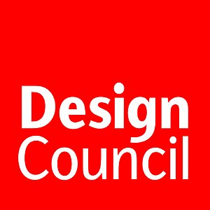 Design Council - Image: DC Logo