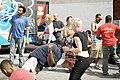 DC Funk Parade U Street 2014 (13914608569).jpg