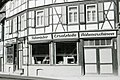 DDR Bicycle Shop, Harz DDR. May 1990 Halberstadt (3676421064).jpg