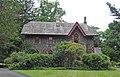 DEDERER STONE HOUSE, ORANGETOWN, ROCKLAND COUNTY, NY.jpg