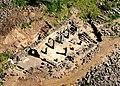 DEIR AZIZ ANCIENT SYNAGOGUE AERIAL.jpg