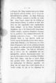 DE Poe Ausgewählte Gedichte 07.png