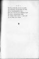 DE Poe Ausgewählte Gedichte 41.png