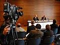 DG's Press Conference (01119234).jpg