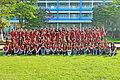 DH12NLHKII2013.jpg