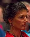 DIE LINKE Bundesparteitag 10. Mai 2014-64.jpg