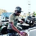DJ Code2.jpg