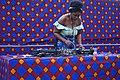 DJ set Crystalmess à la Fondation Louis Vuitton (Paris).jpg