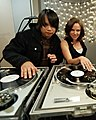 DJs Kid Koala & Michele Myers.jpg