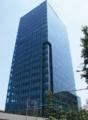 DMI building.PNG