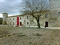 DOGANA ARAGONESE - FLUMERI (AV) - panoramio.jpg