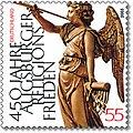 DPAG-2005-AugsburgerReligionsfrieden.jpg