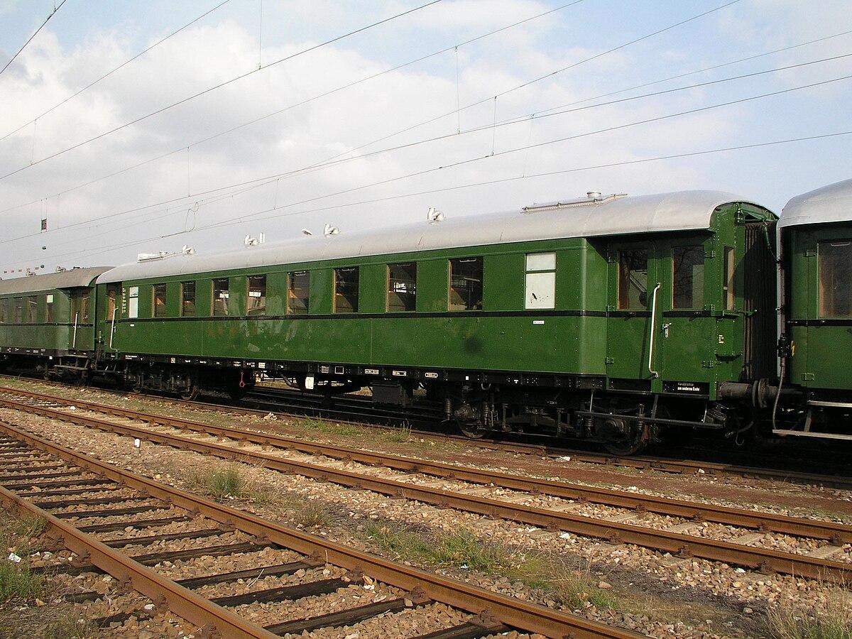 Mein neuer Personenzug 1200px-DRG_Bye655