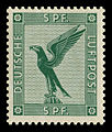 DR 1926 378 Flugpost Adler.jpg
